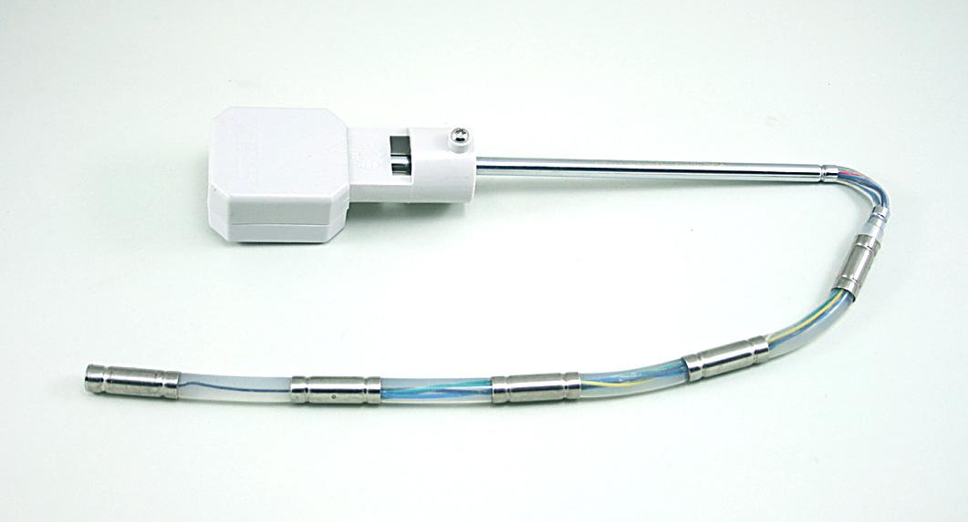 2008系列傳感器(側置式)