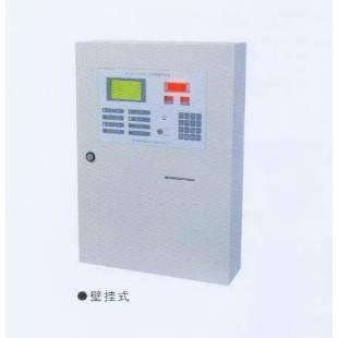 壁挂式火灾报警控制器(联动型)