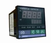 温控仪表HYT-4000系列