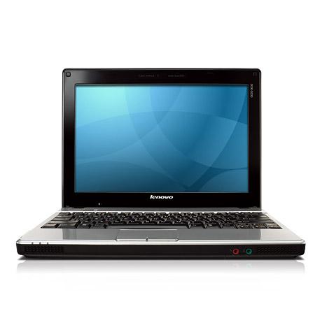 联想品牌笔记本电脑回收