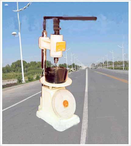 水泥净浆流动度检测_混凝土、水泥仪器_供应产品_贵阳云岩超卓建筑仪器销售中心
