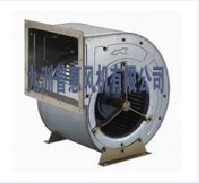 DKT空调风机