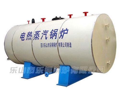 L(W)DR蒸气锅炉型号参数