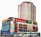 贵阳新大陆数码广场