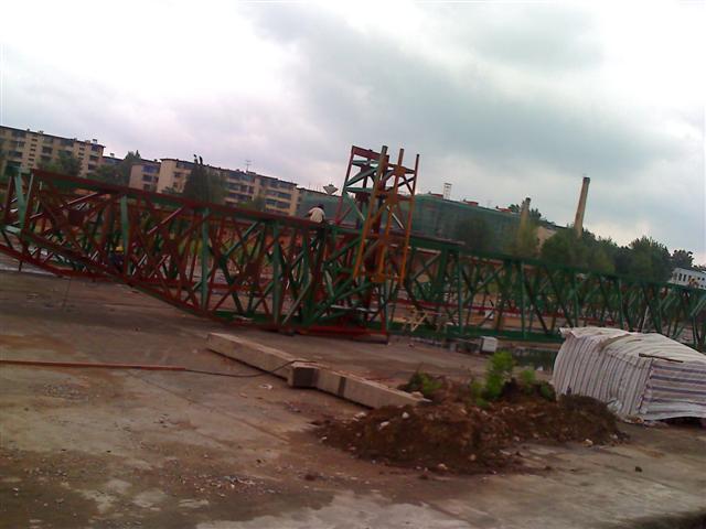 蒿芝塘钢材市场40t-60m.