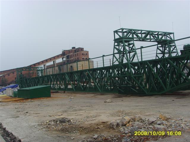40t5t-60米