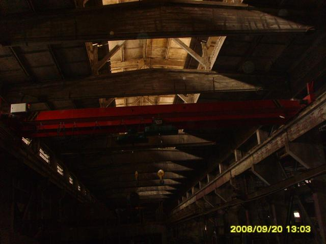 lh3t+3t冶金贵铝机械厂