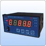 变压器用温度控制仪